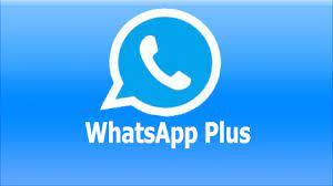 Apa itu WhatsApp Plus? Download WhatsApp Plus